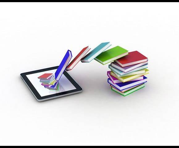 Catalog-Conversion-Services