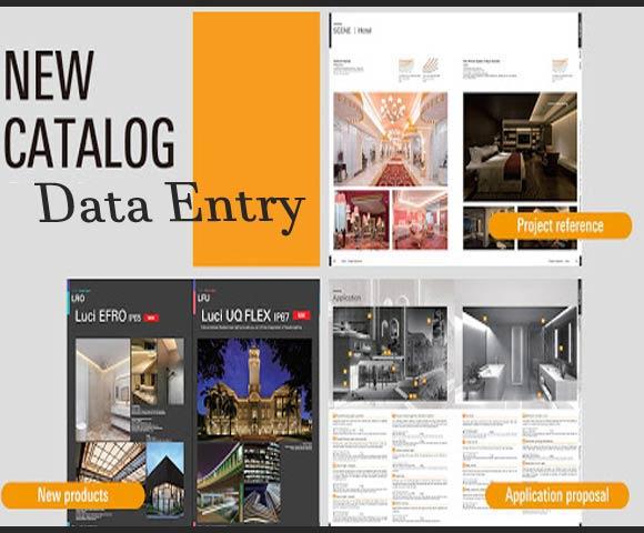catalog-data-entry-services