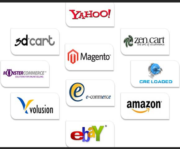product-data-entry-services