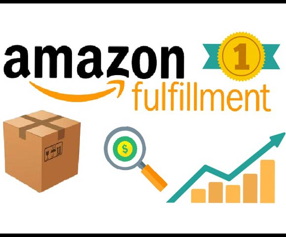 amazon-eCommerce