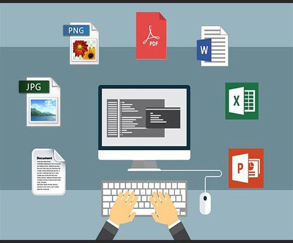 data-capture-services