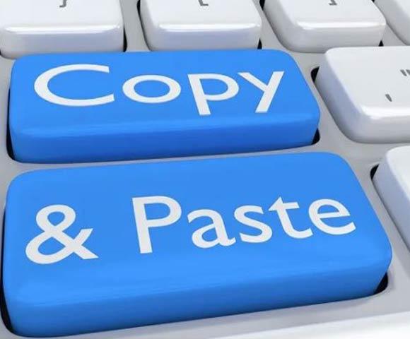 copy-paste-services