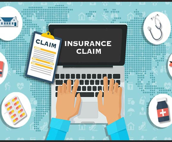 insurance-claim-data-entry